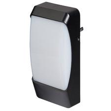Sonar Tri-Colour Bunker Light