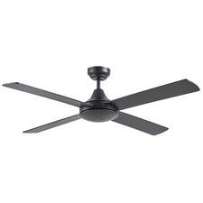 Link 4 Blade DC Ceiling Fan
