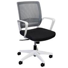 Alamo Mesh Office Chair