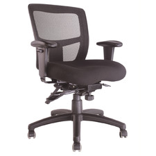 Miami II Mesh Office Chair