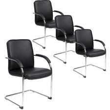 Monaco Chair (Set of 4)