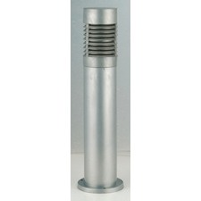 Narrabeen 75cm Exterior Bollard External Louver Light