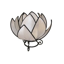 Waterlily Table Lamp