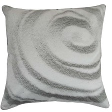 Sand Cotton Cushion