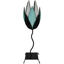 Artichoke Floor Lamp
