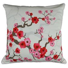 Rovan Cushions