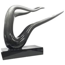 Naomi Abstract Sculpture