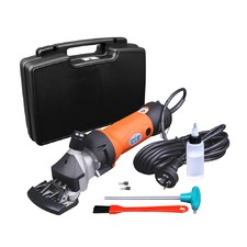 3 Piece Professional Sheep Clipper Kit