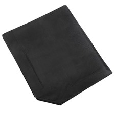Trampoline Dog Bed Replacement Cover Medium 60 x 68cm