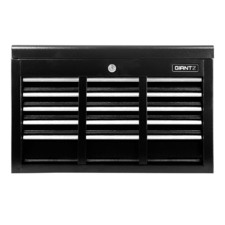 9 Drawer Tool Box Chest