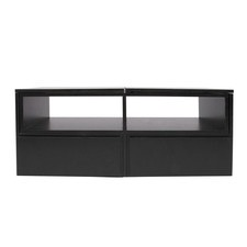 Nishika Extendable Entertainment Unit