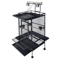 iPet Parrot Bird Cage 170cm