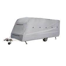 Caravan Campervan Cover Strap