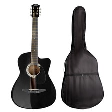 Auditorium Acoustic Guitar