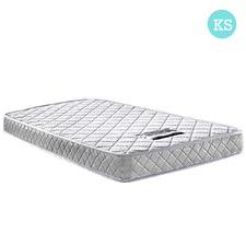High Density Foam Pocket Spring Mattress