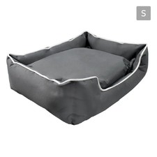 Heavy Duty Pet Bed