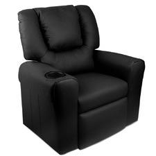 Little Boss Kids Recliner Chair
