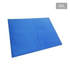 Extra Extra Large Non-Toxic Pet Cooling Mat