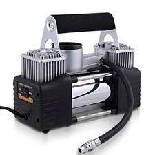 Giantz Air Compressor 12V 85L/Min