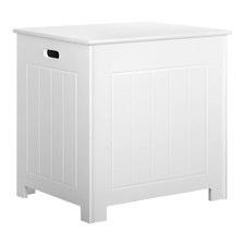 Home Laundry Storage Box