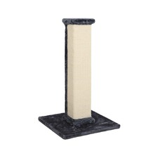 Non-Toxic Sisal Cat Scratching Post