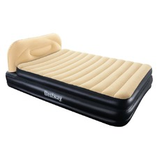Queen Sized Inflatable Bed