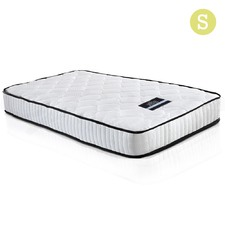 Morn Pocket Spring Mattress