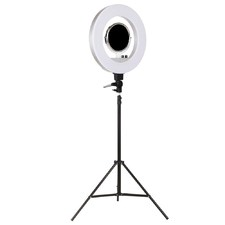 5800 Lumens Ring Light with Stand