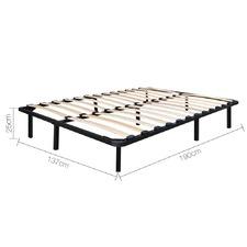 Killua Metal Bed Frame