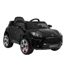 Kids' Ride on Sports Car