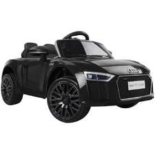 Audi Kids Ride On Car