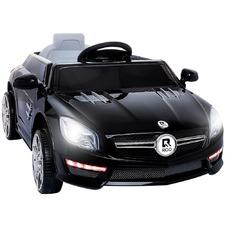 Kids' Mercedes Benz SL63 AMG Ride On Car
