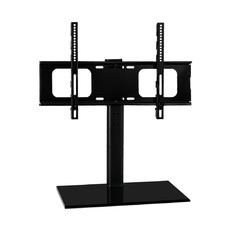 32.5cm Table Top TV Swivel Mount