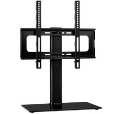 49cm Table Top TV Swivel Mount