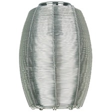 Parra DIY Aluminium Wire Flush Mount