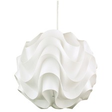 Large Belluno Pendant Light