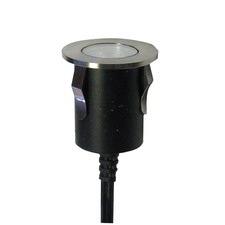 IMP LED Deck Light