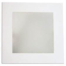 Dias 6000K LED in White