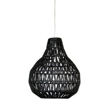 Cooper One Light Pendant Shade