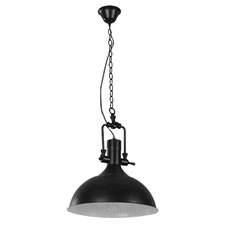 Viterbo Pendant Light
