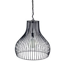 Licata 1 Light Pendant