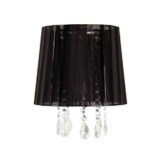 Lamp shades temple webster options colour 3 colours abbey lamp shade aloadofball Gallery