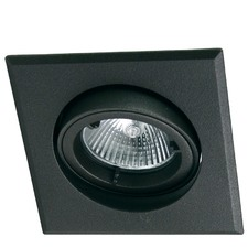 Tellus One Light Downlight
