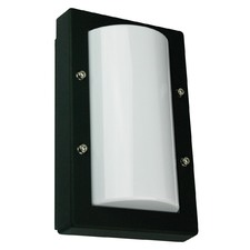 Senza Mini Plain Wall Light
