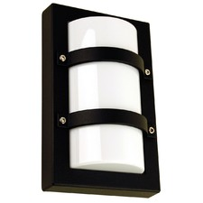 New Trio Mini Wall Light