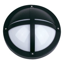 Tanto Exterior Bulkhead Wall Light
