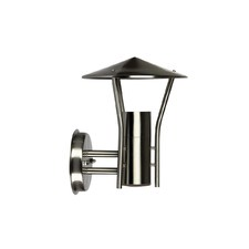 Tresco Outdoor Wall Light