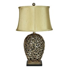 Donati Complete Table Lamp