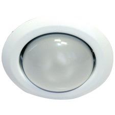 Eos 240V E27 R80 15W Energy Saving Downlight