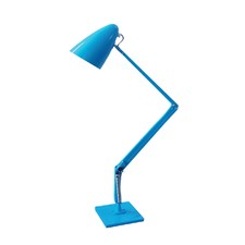 Reproduction Angle-Poise Desk Lamp
